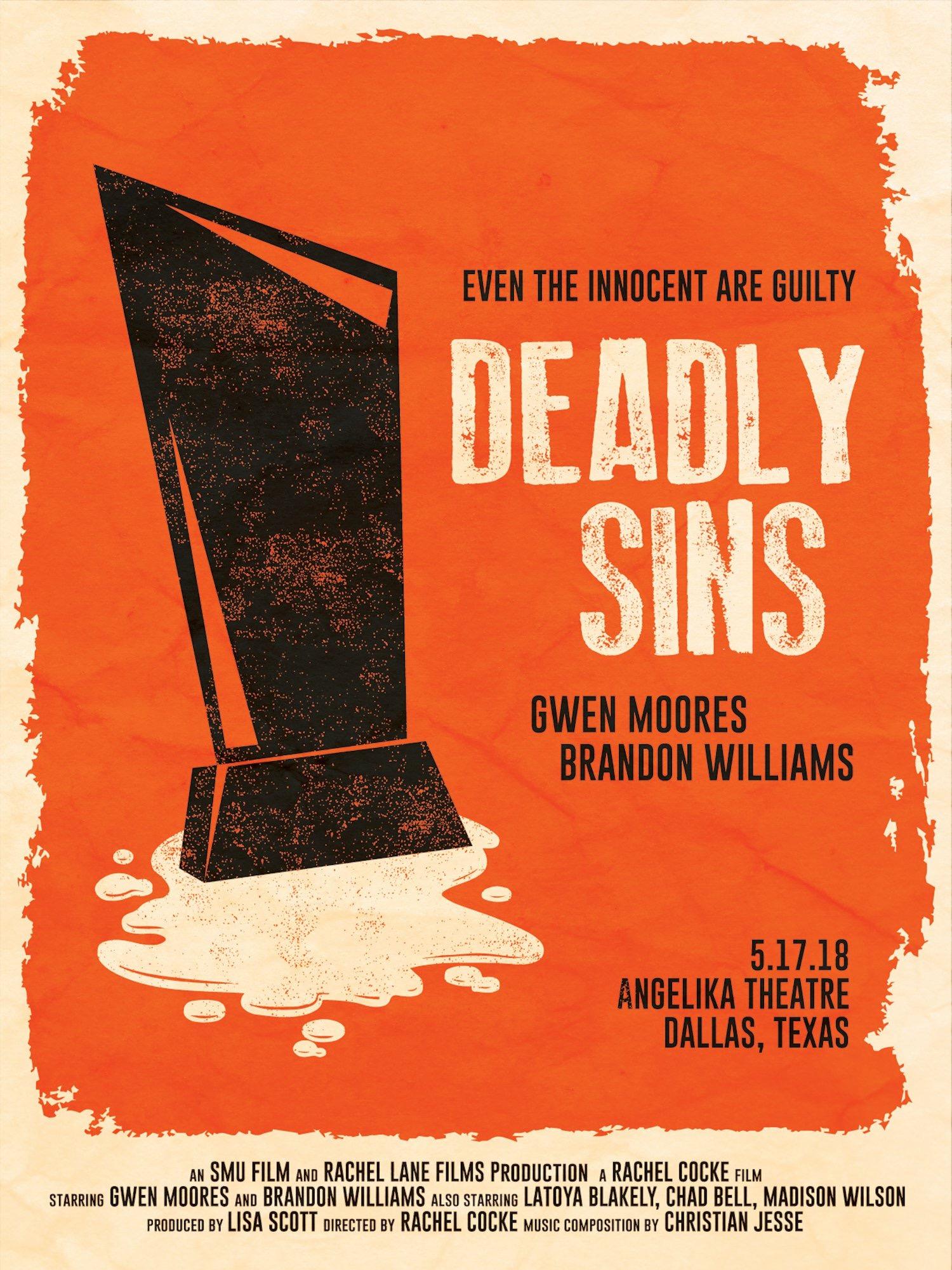 Deadly Sins Poster.JPG