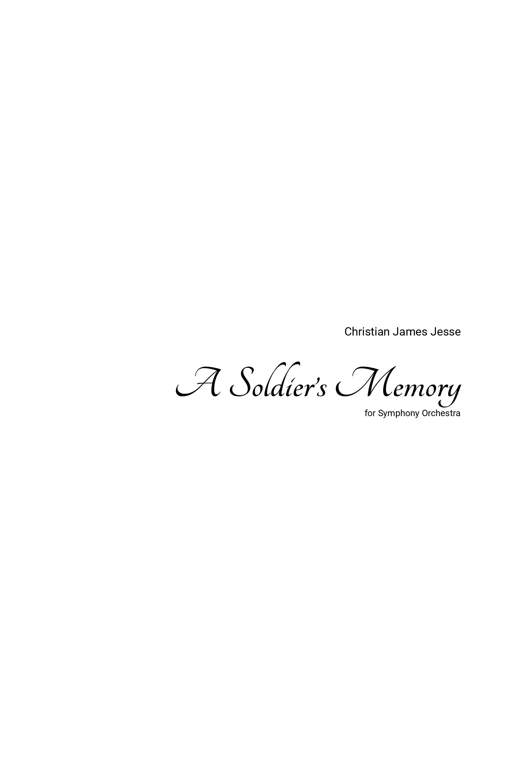 Jesse---A-Soldier's-Memory---2018-11-07---Final-watermark-001.jpg
