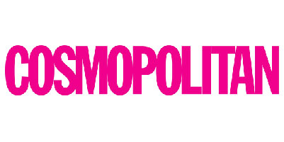 media-logos_cosmopolitan.jpg