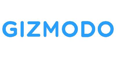 media-logos_gizmodo.jpg