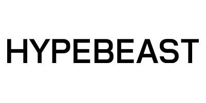 media-logos_hypebeast.jpg
