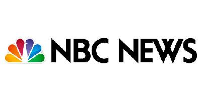 media-logos_nbc-news.jpg