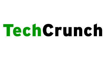 media-logos_techcrunch.jpg