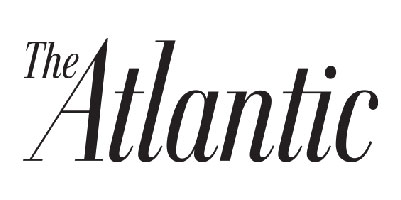 media-logos_the-atlantic.jpg