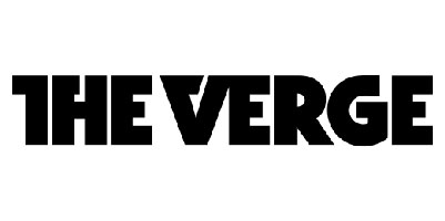 media-logos_the-verge.jpg