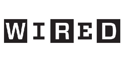 media-logos_wired.jpg