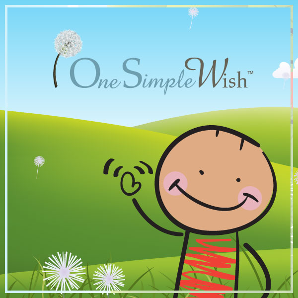 One-Simple-Wish_main.jpg