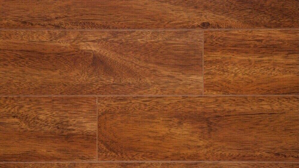 Laminate Yk Cabinets Inc, Semi Gloss Laminate Flooring