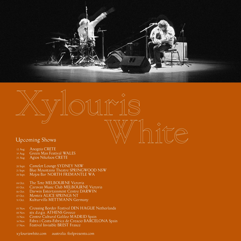 XW_Poster_2018 Tour_Insta.jpg