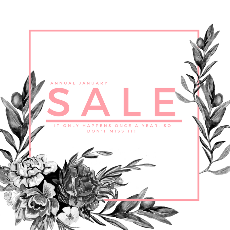 Sale.png