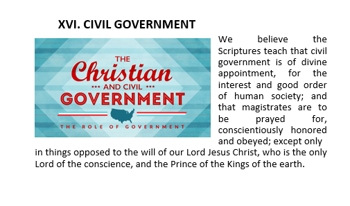 16-Civil Government.png
