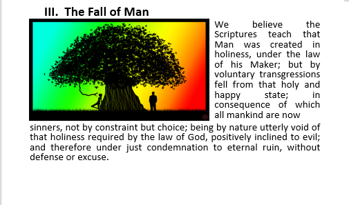 03-Fall of Man.png