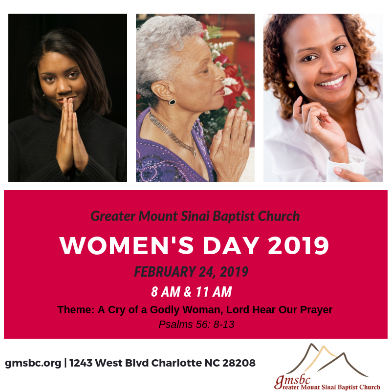 GMSBC Womens Day 2019 1.png