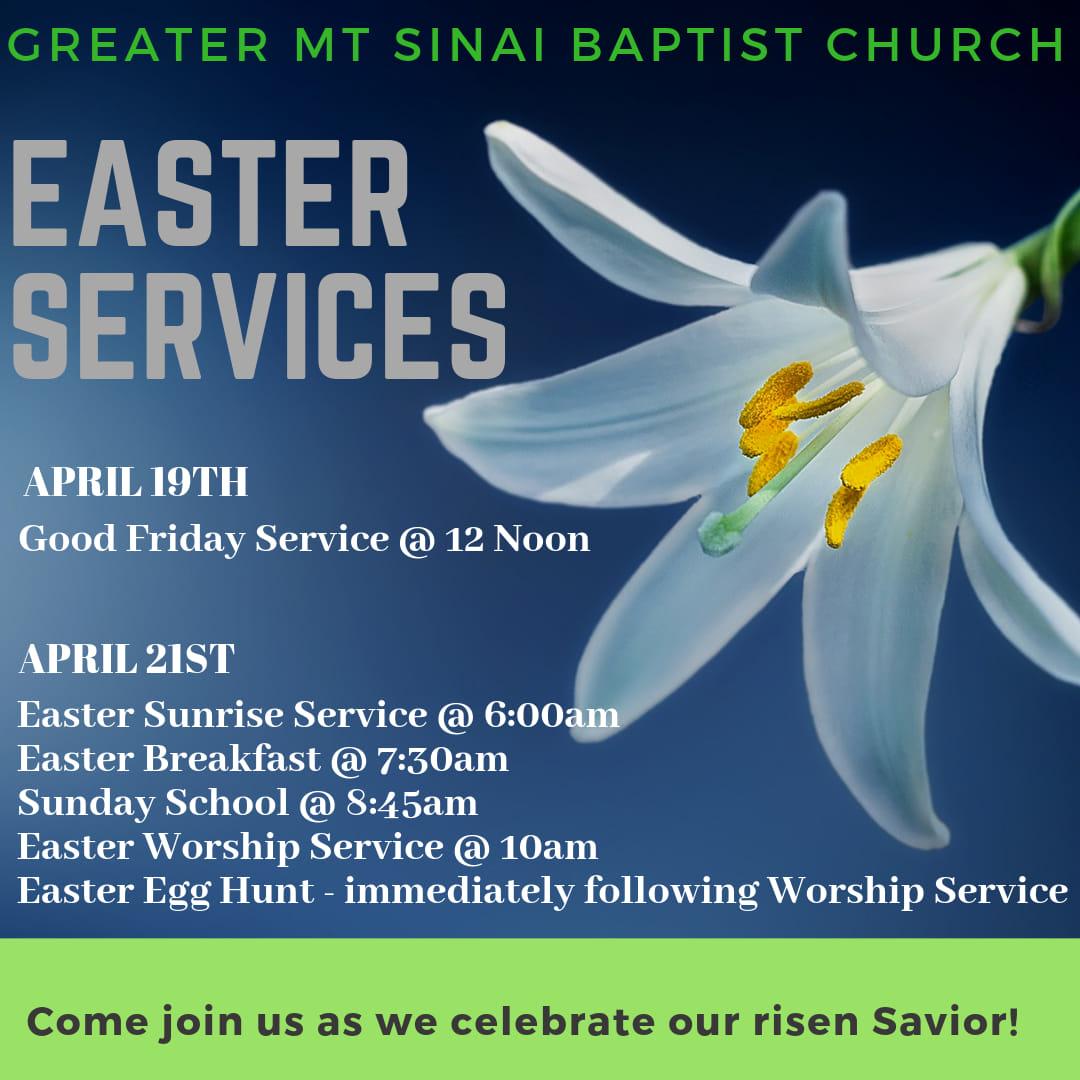 Easter_Flyer_GMSBC_2019.jpg