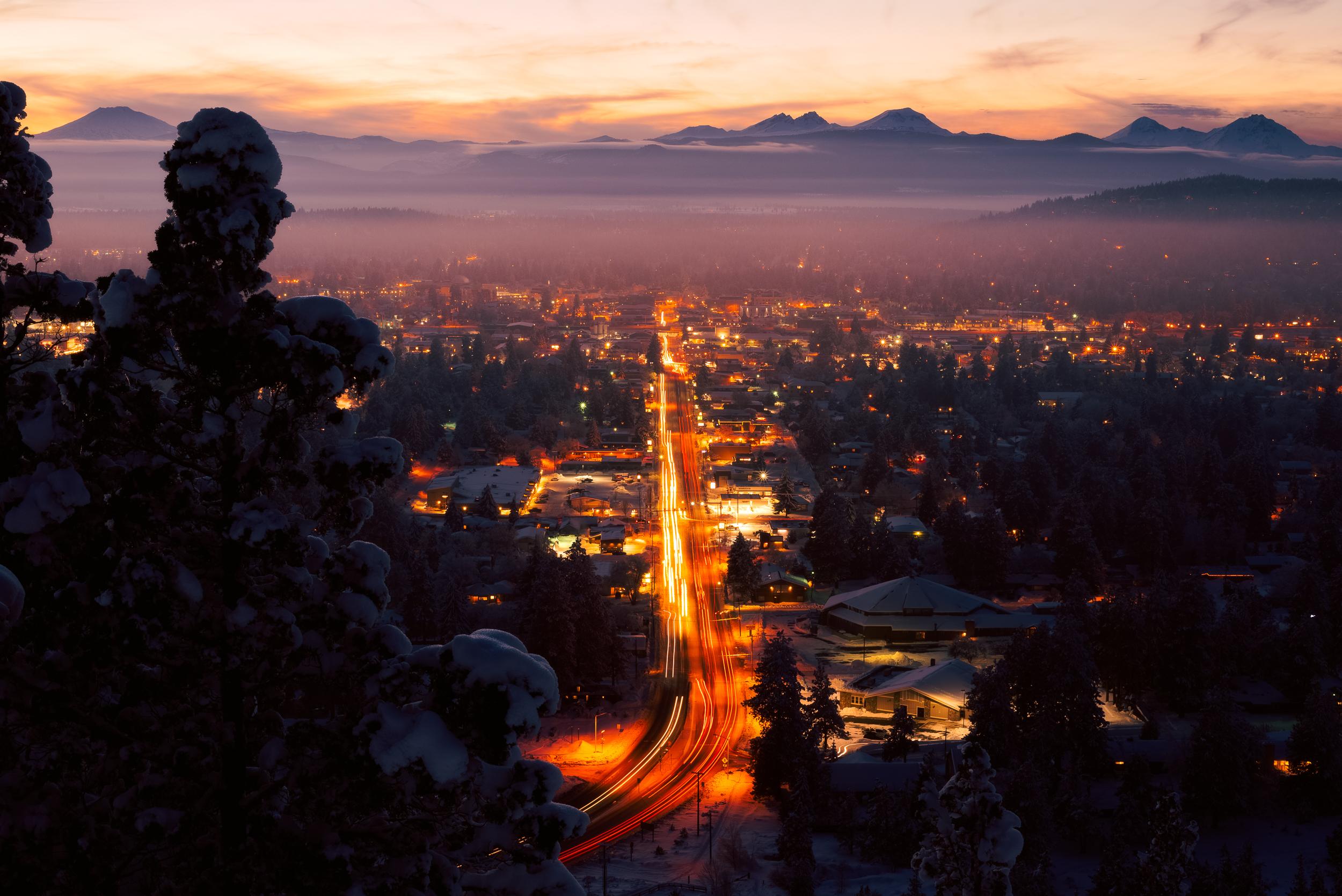 Bend-Oregon-Steve-Aliberti.jpg