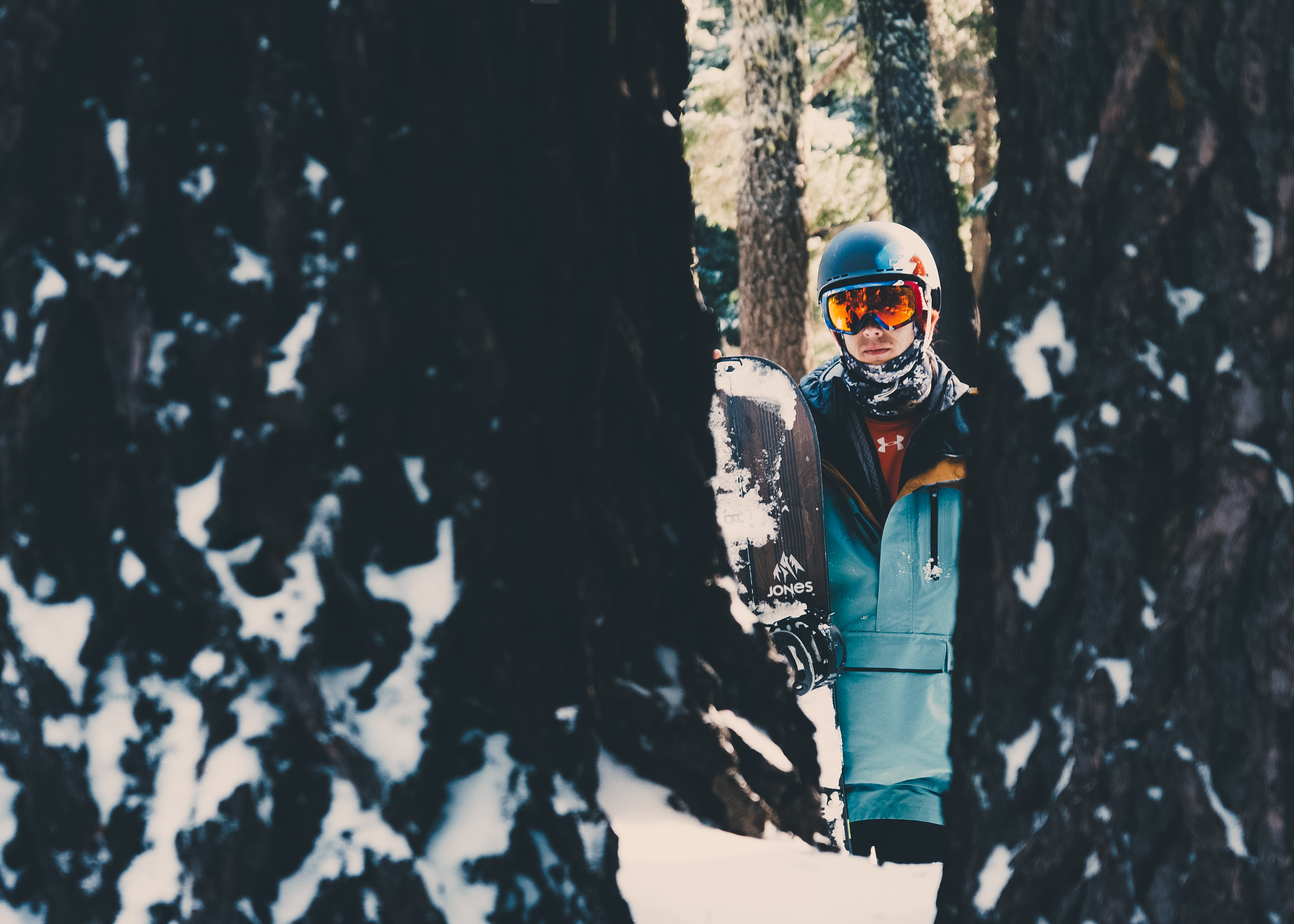 Ben-Armstrong-Tumalo-Mountain-Steve-Aliberti.jpg