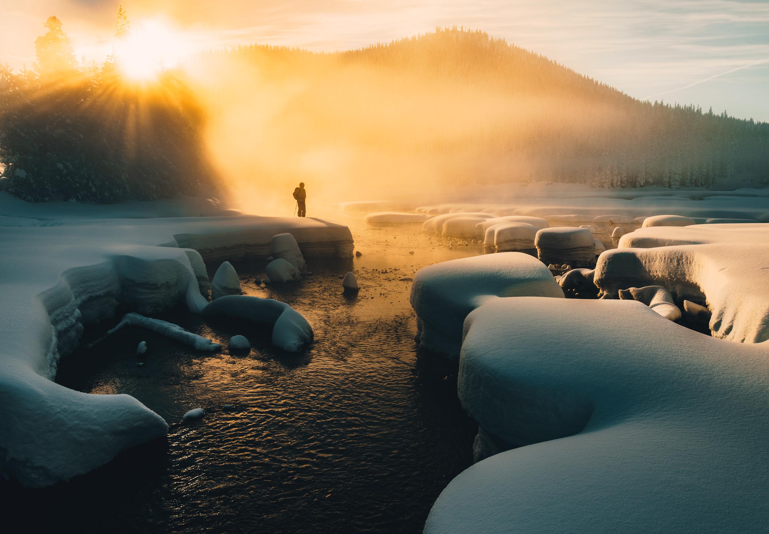 Devils-Lake-Sunrise-Steve-Aliberti.jpg