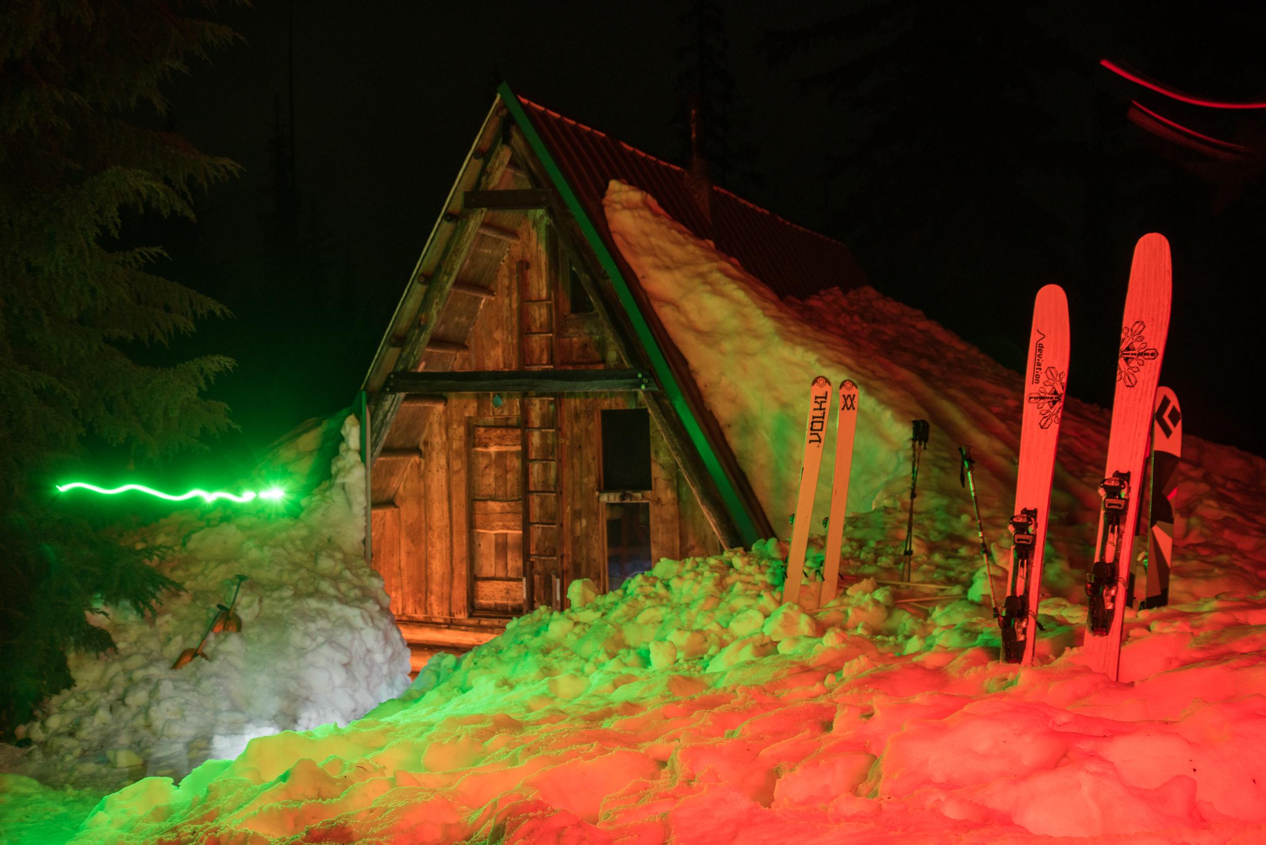Hemlock-Butte-Steve-Aliberti-7090.jpg