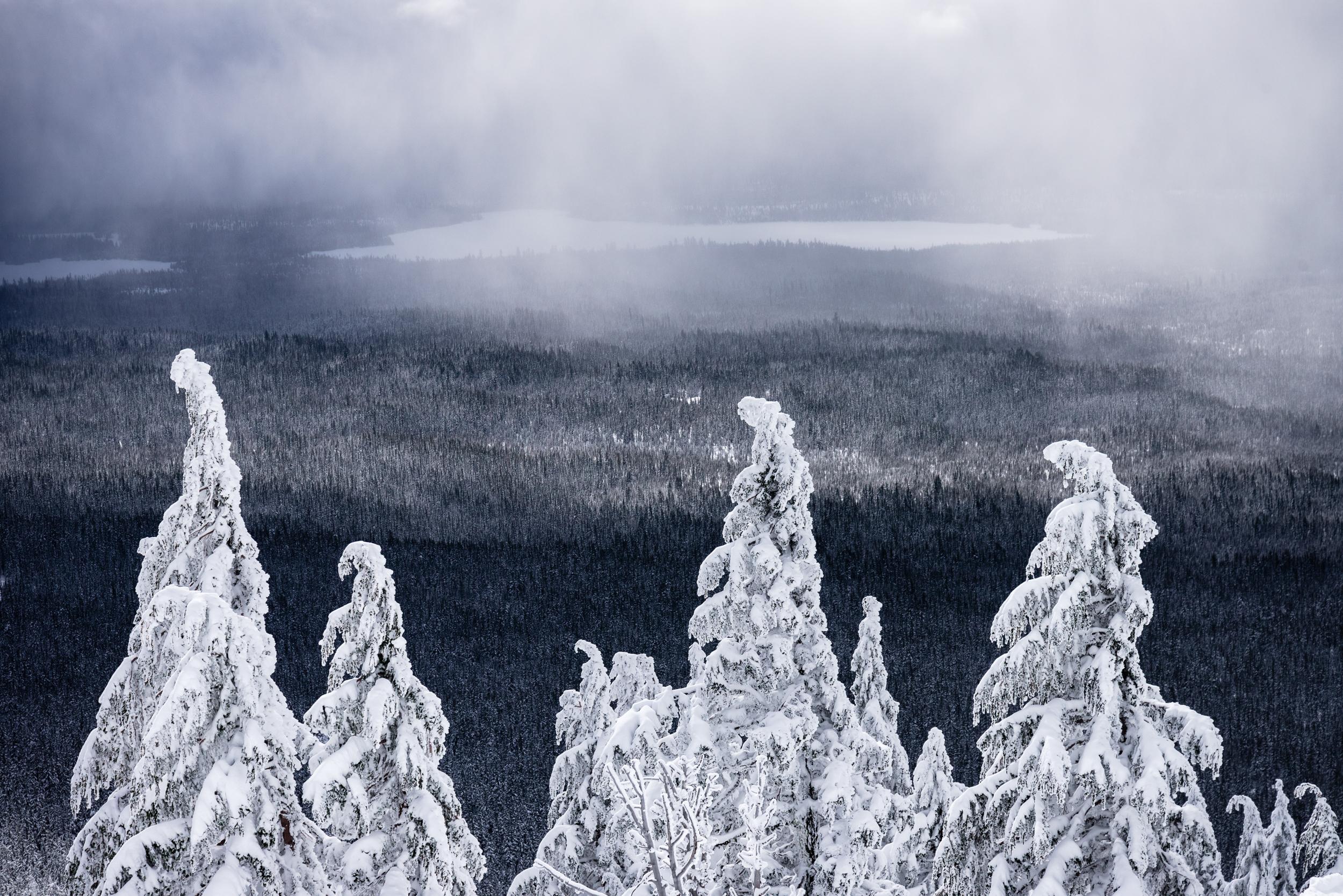 Mt-Bachelor-Stormlight-Steve-Aliberti-5508.jpg