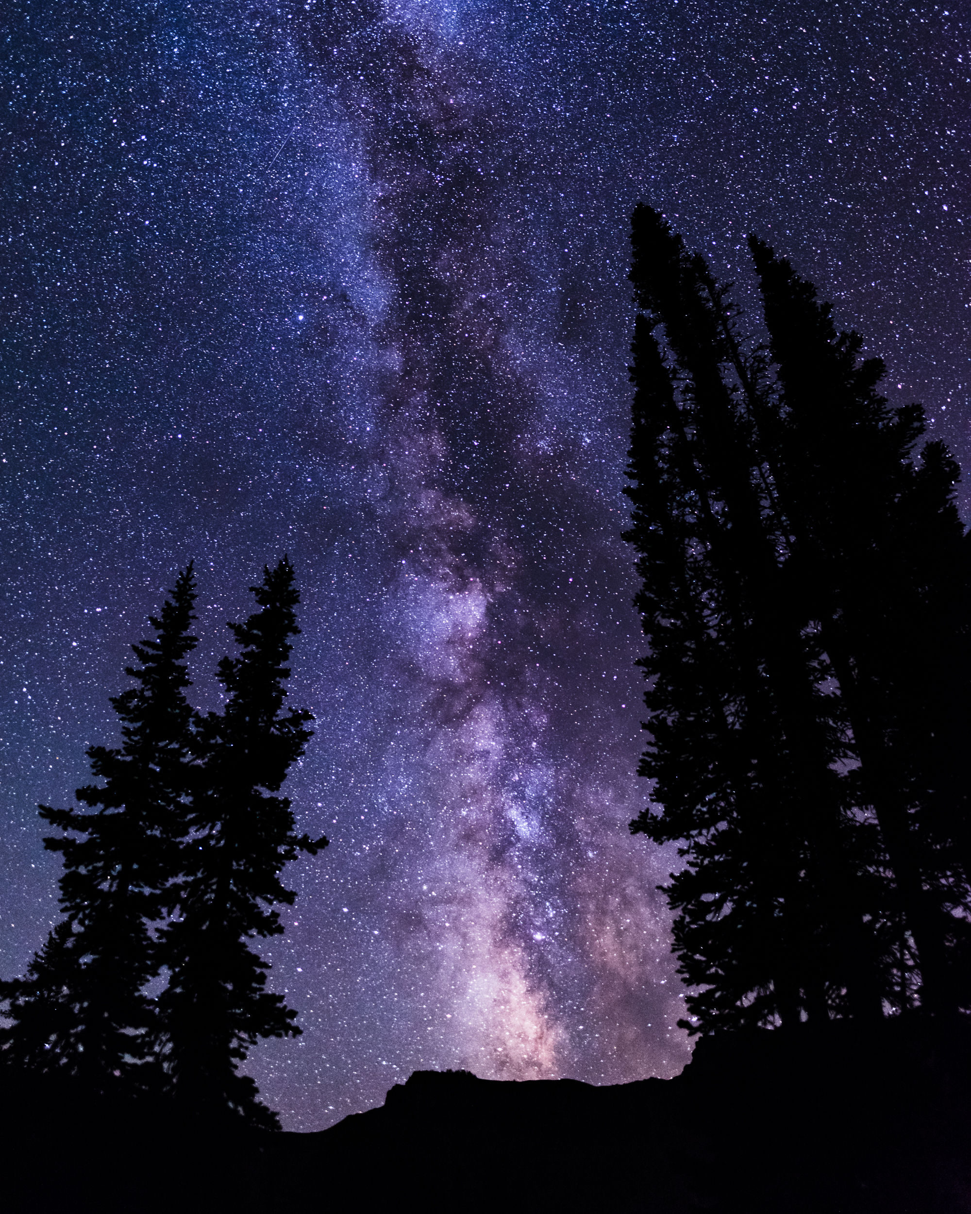 Grand-Teton-National-Park-Alaska-Basin-Milky-Way-Galaxy-Steve-Aliberti-2104.jpg