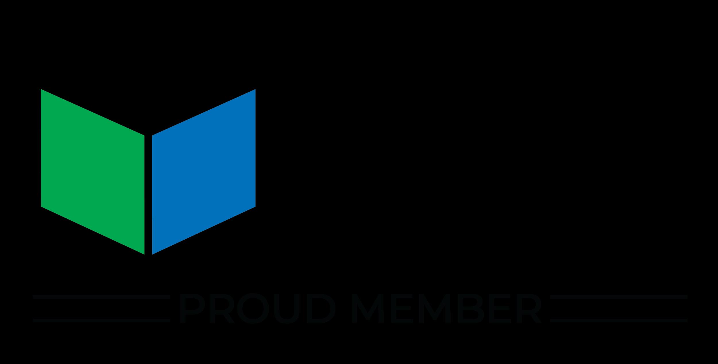 PPC Proud Member Logo.png