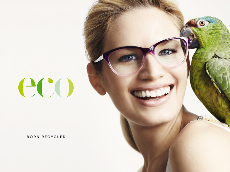 Eco -