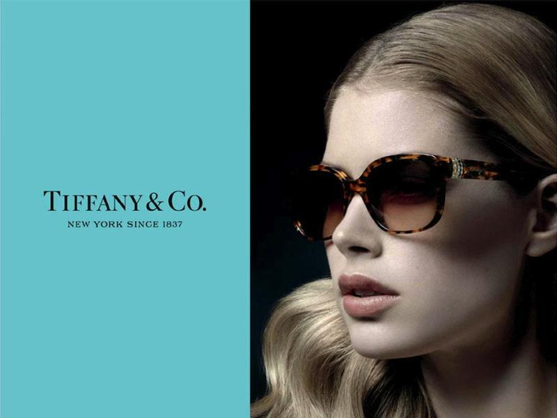 Tiffany & Co -