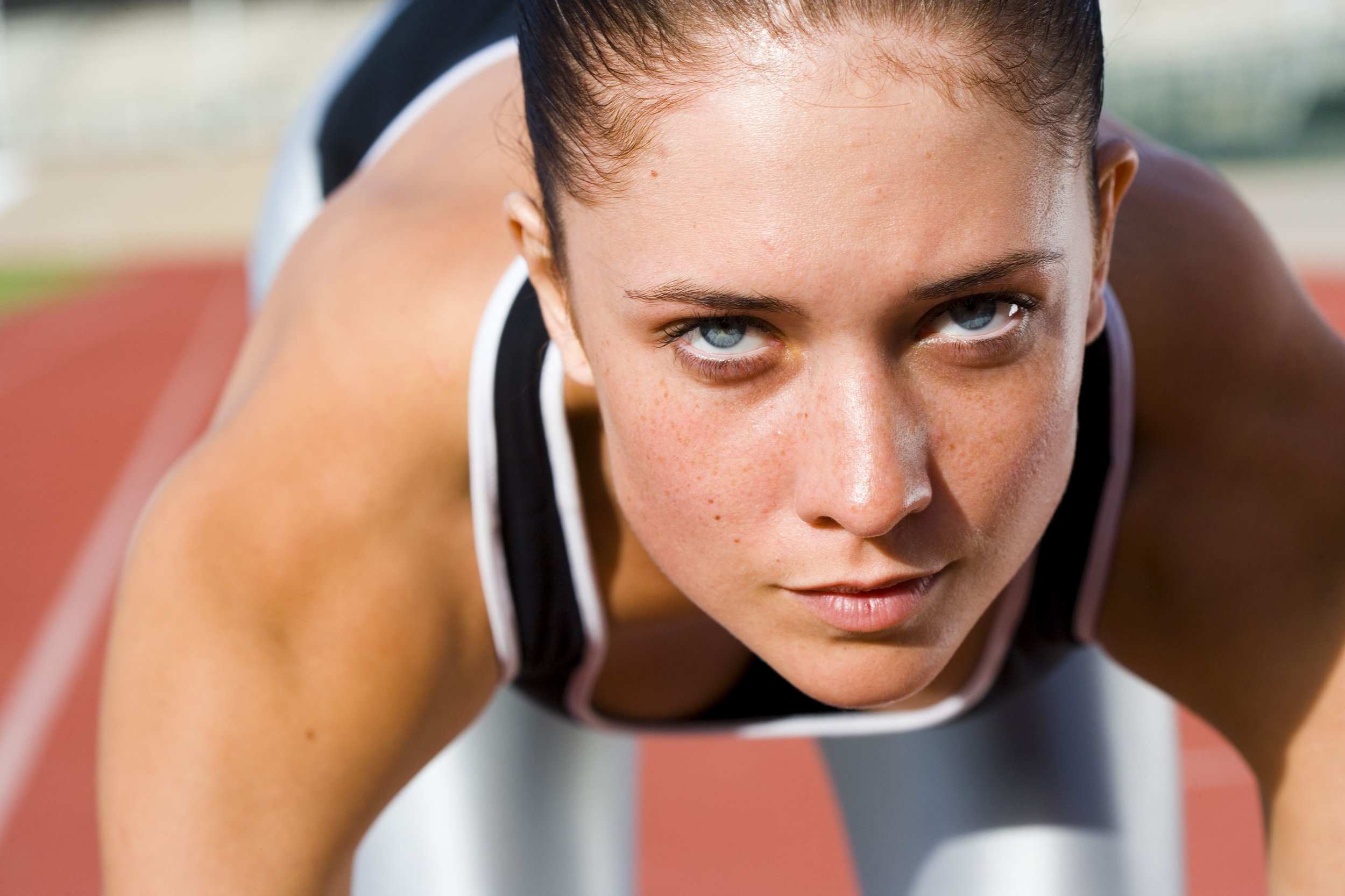 determined-woman-royalty-free-image-78633515-1531836378.jpg