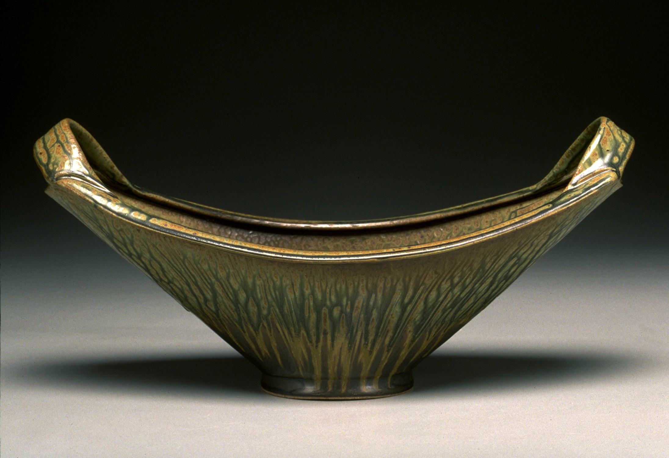Arc Bowl