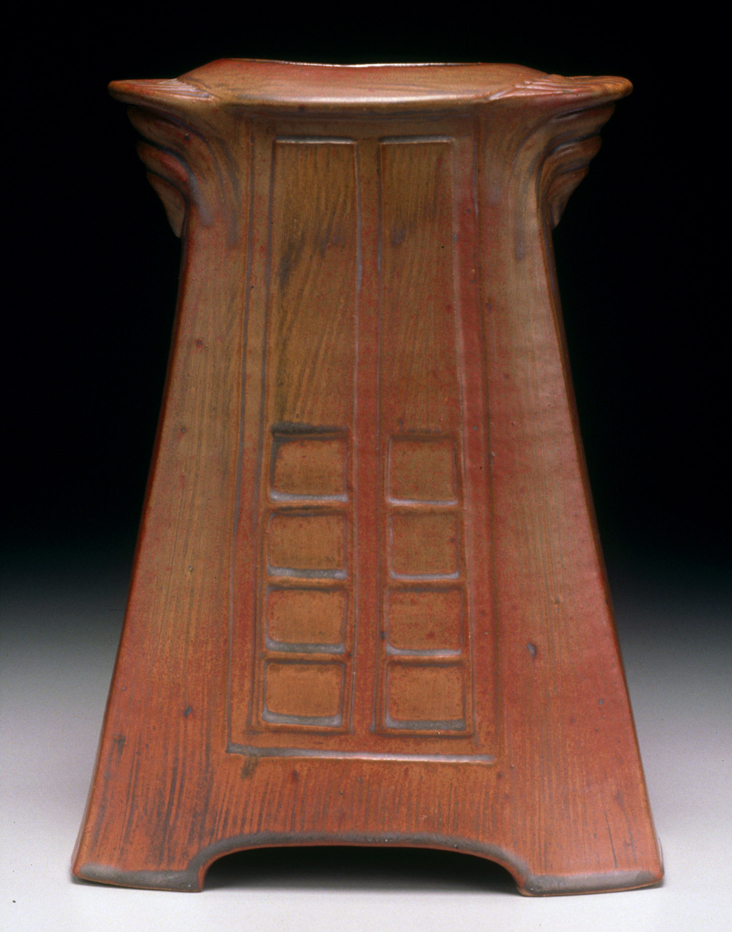 Craftsman Vase