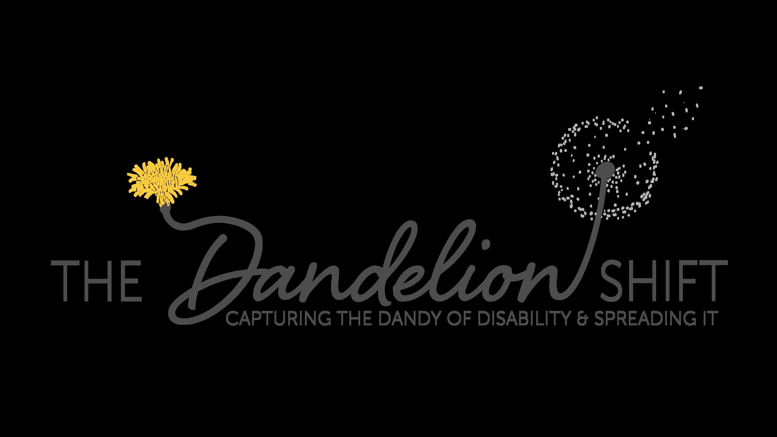 dandelion logo-01.png