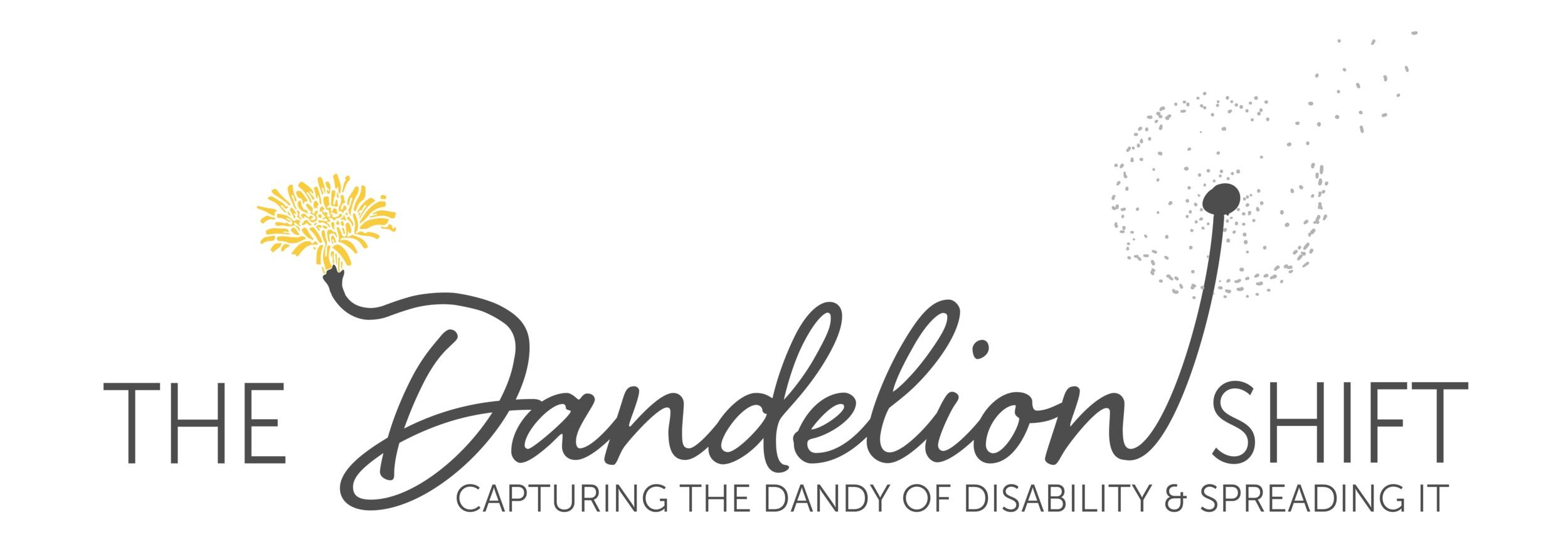 dandelion+logo-01.jpg