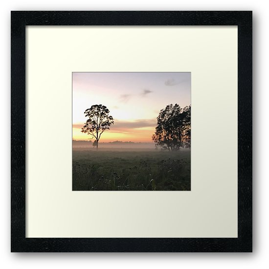 Framed Prints - Photographs and designs to inspire you to adventure