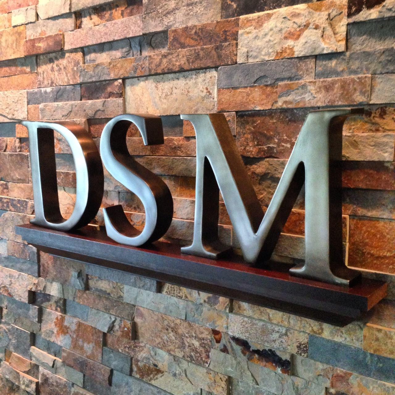 about_dsm.jpg