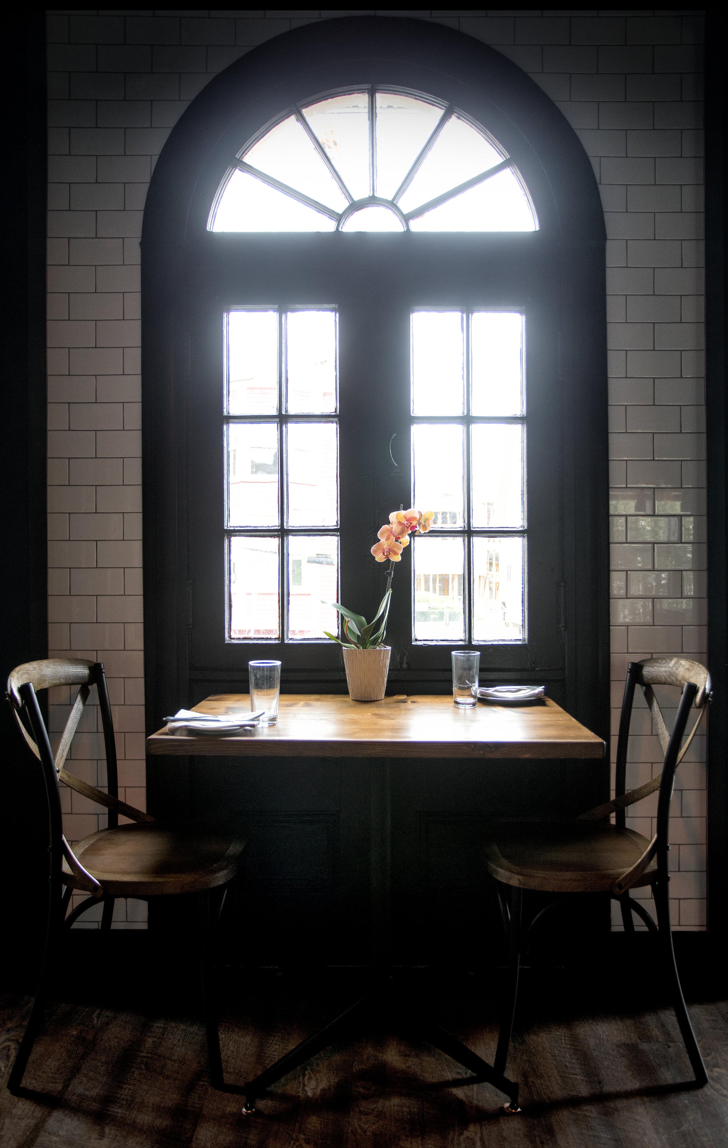 Door-Table1.jpg