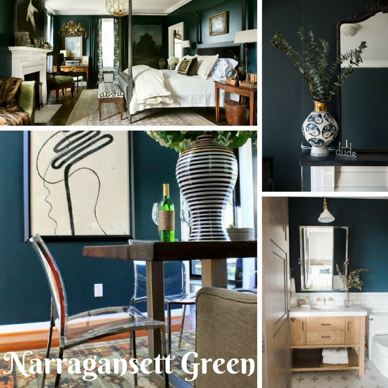 Narragansett Green.png