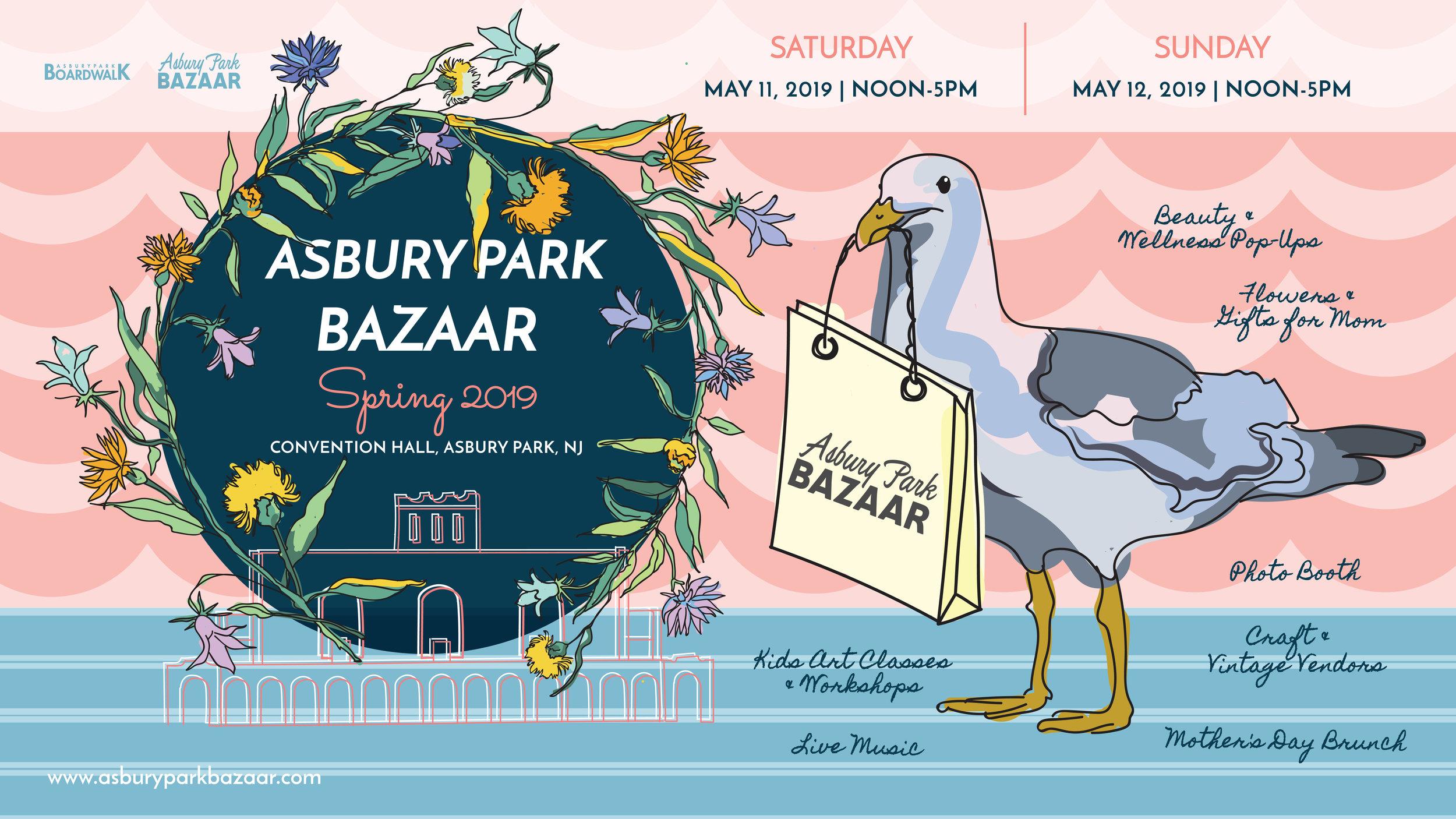 2019_asburybazzar_spring_facebook.jpg
