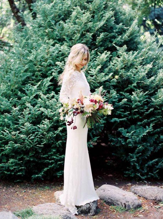 Annabel May Photo Art