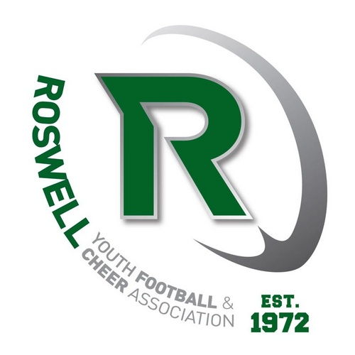 Roswell Youth Football & Cheer Association