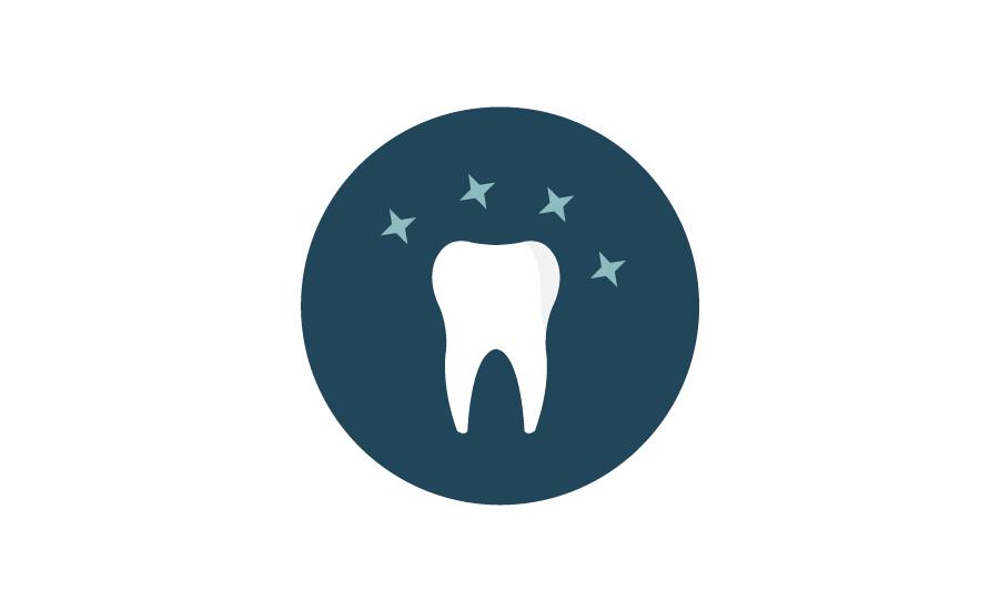 Dental Occlusal Splints