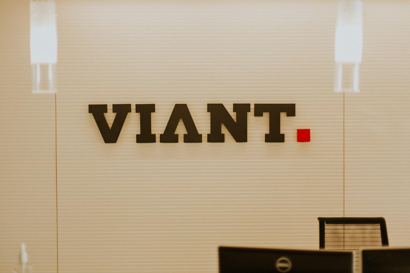 Viant-031.jpg