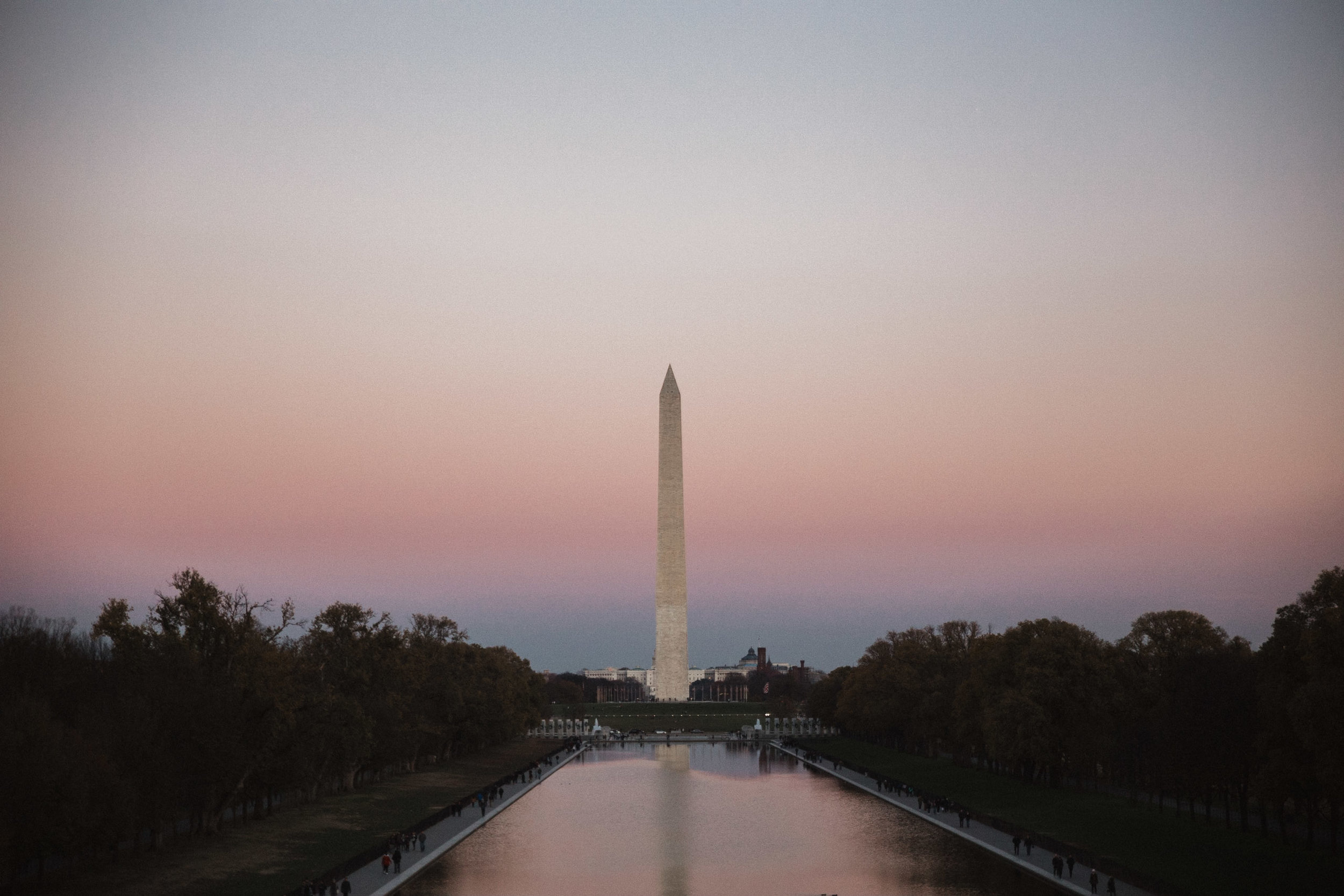 Washington-262.jpg
