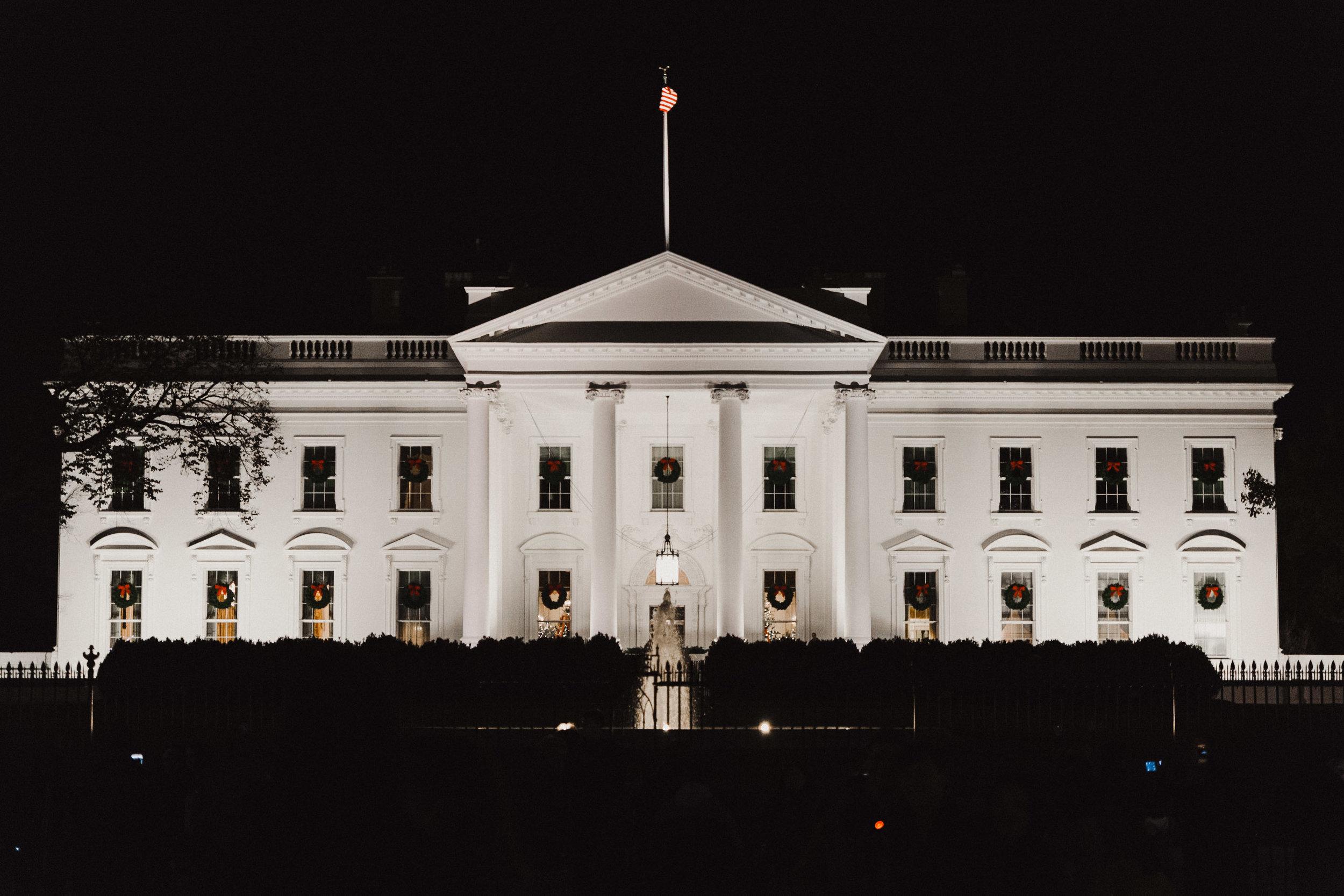 Washington-374.jpg