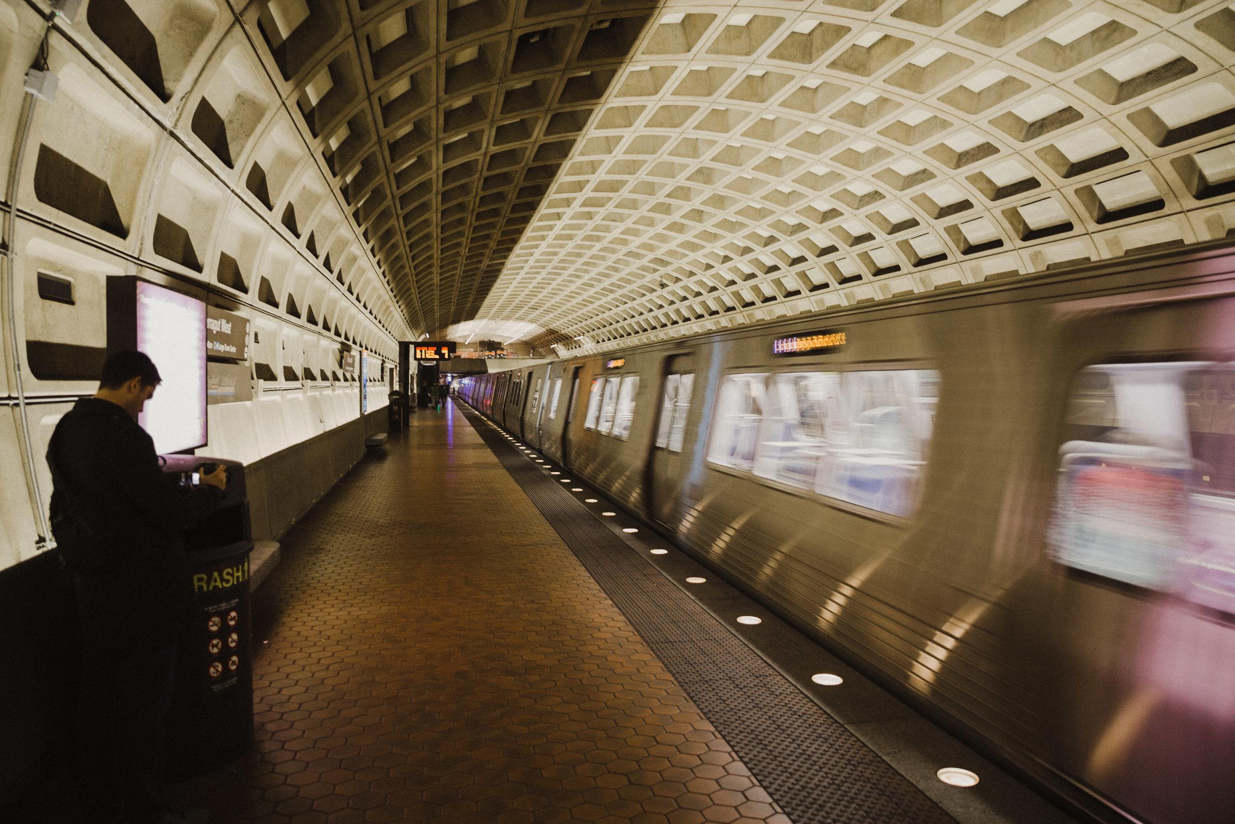 Washington-386.jpg