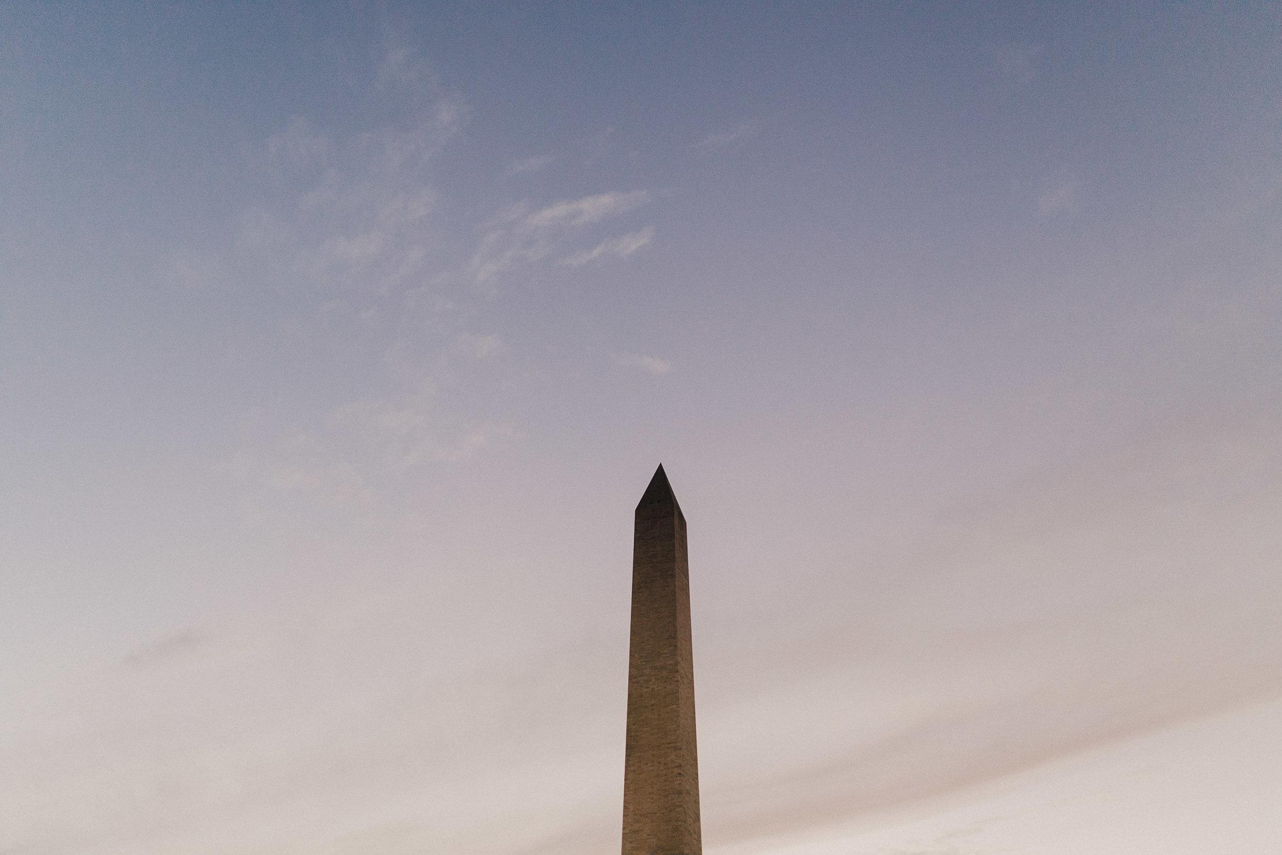 Washington-514.jpg