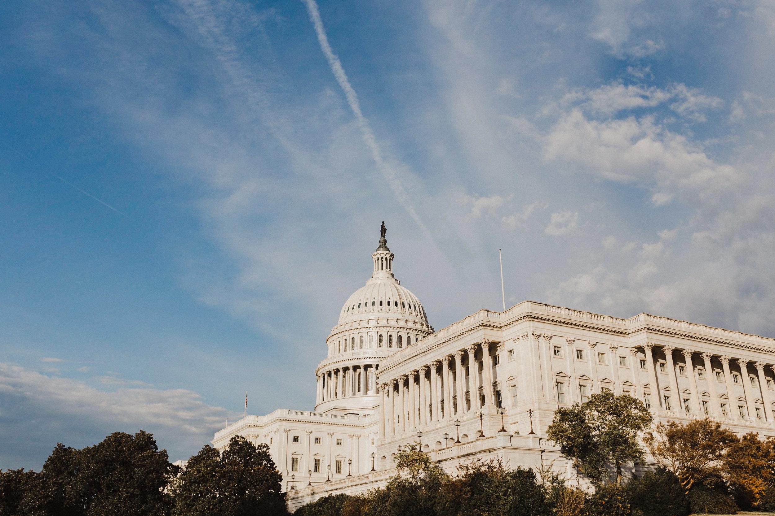 Washington-460.jpg