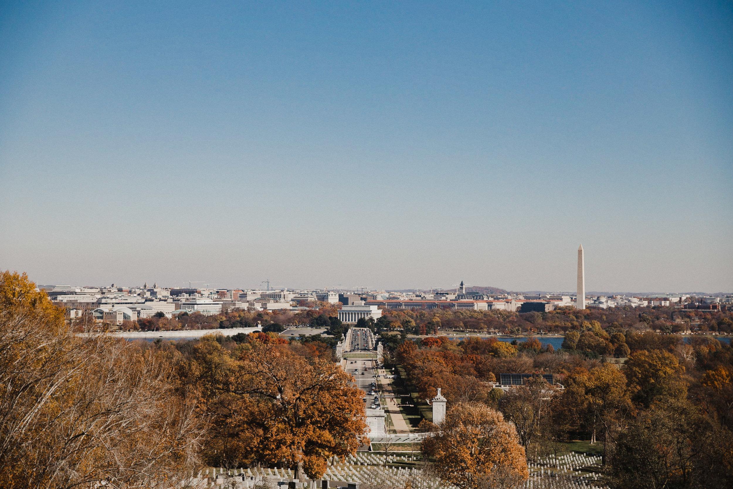 Washington-329.jpg