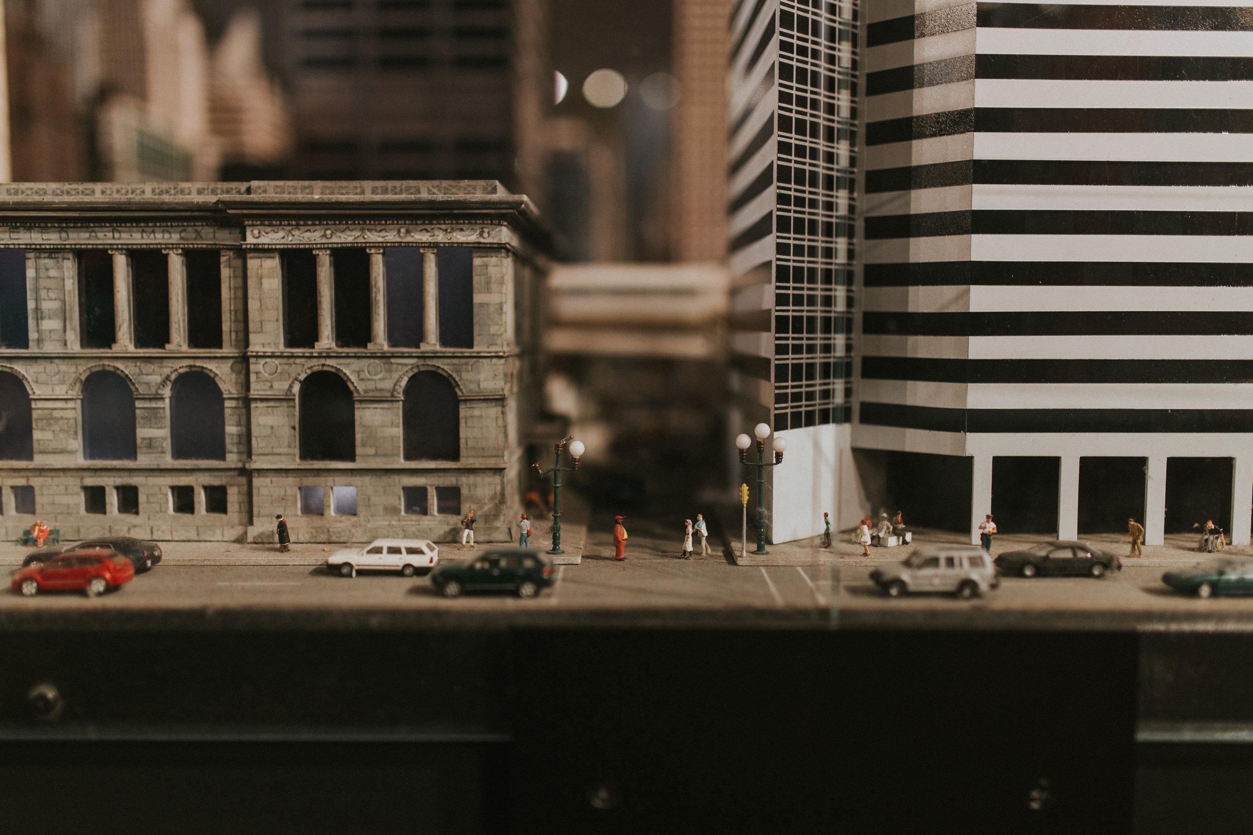 Chicago-009.jpg