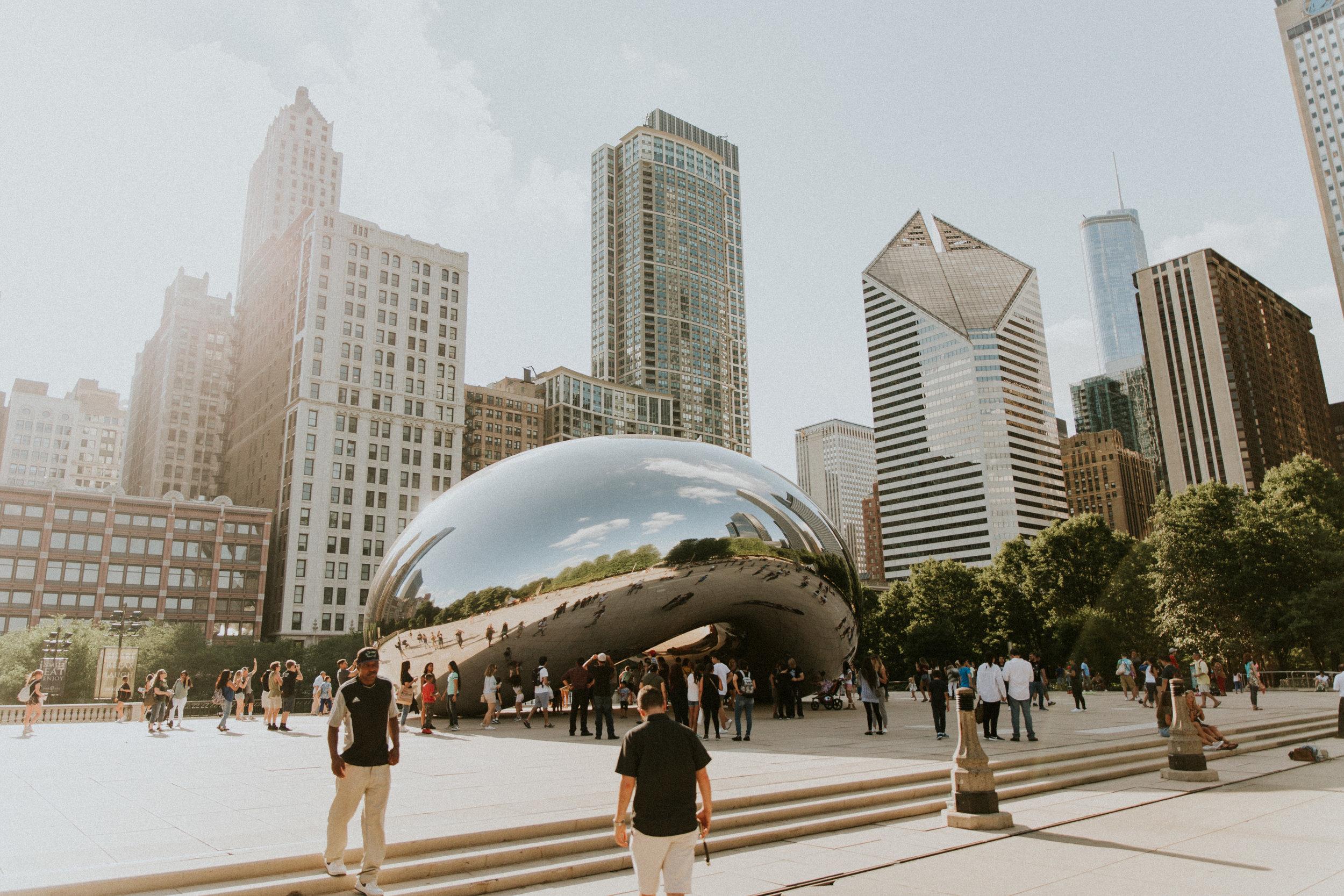 Chicago-059.jpg