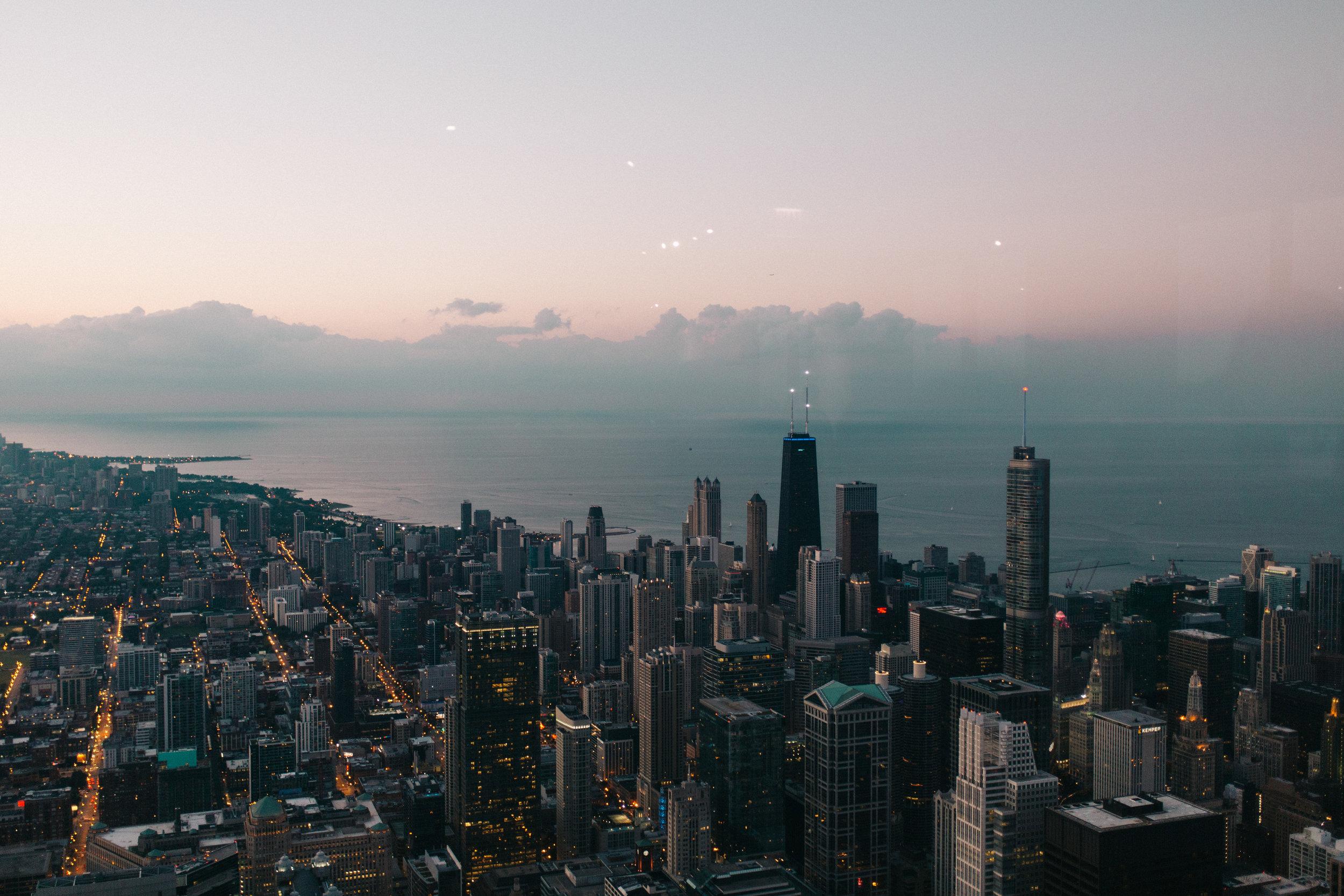 Chicago-134.jpg